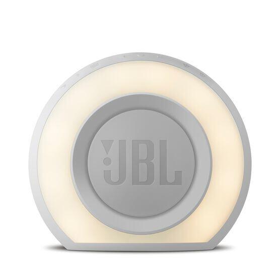 JBL Horizon