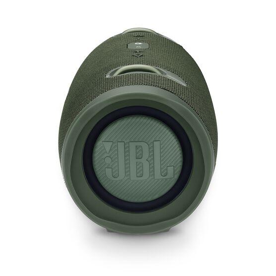JBL Xtreme 2