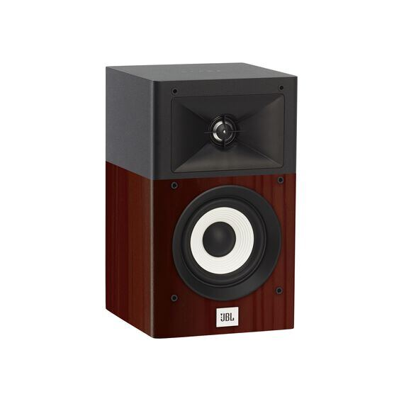 JBL Stage A120