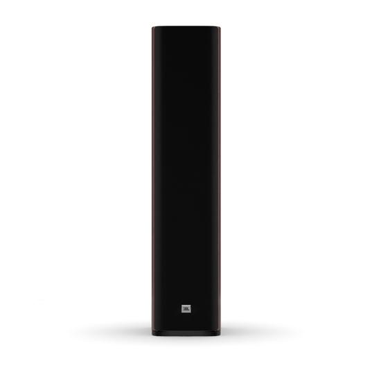 JBL STUDIO 680 - Wood - Home Audio Loudspeaker System - Front