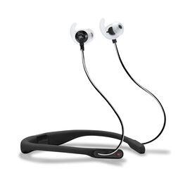 23e24a23fd2 Wireless Headphones & Earphones| Bluetooth Earbuds | JBL Singapore