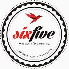 Sixfive