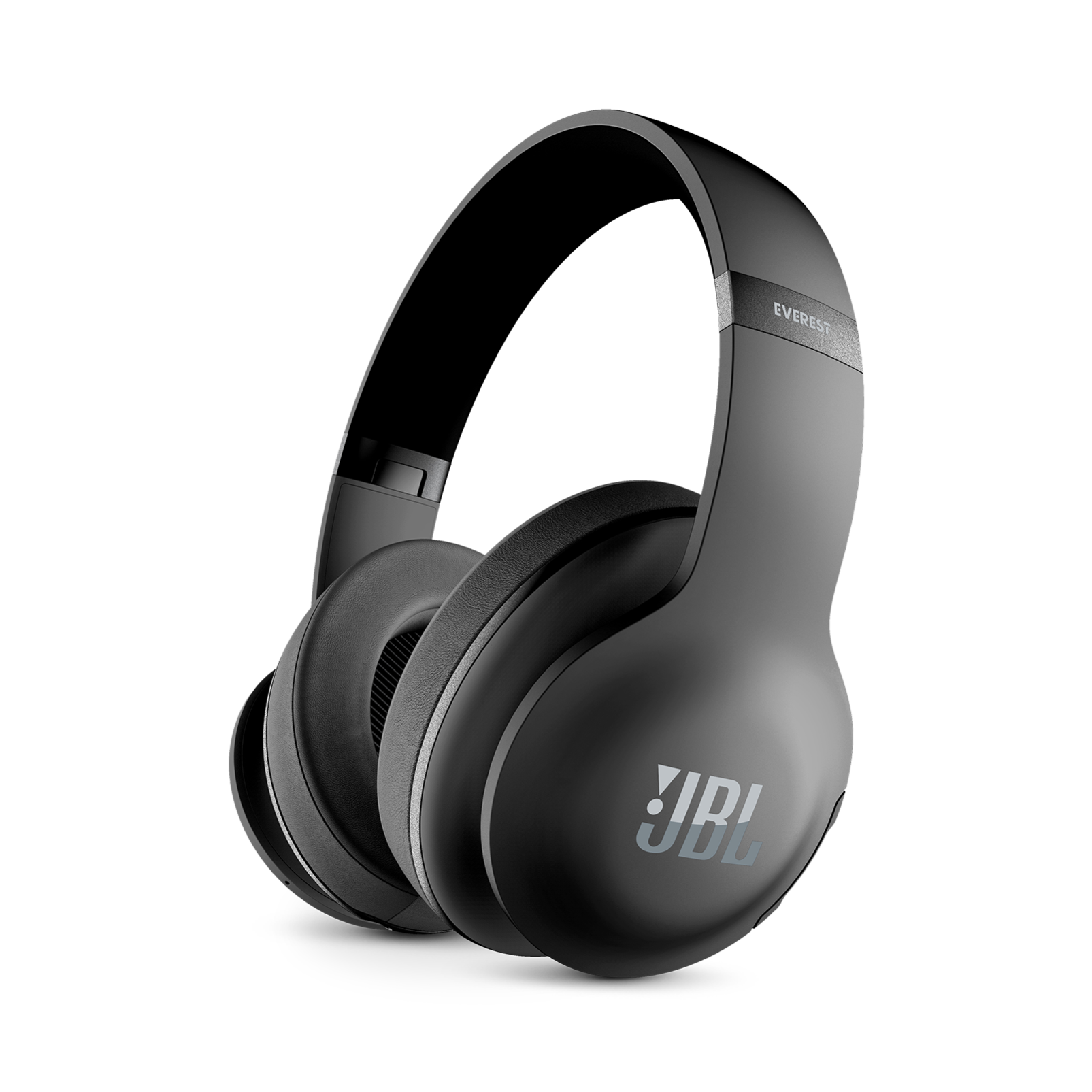 JBL®  Everest™ Elite 700